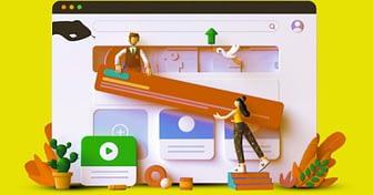 Cascabel Google Ads
