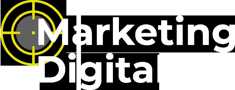 Marketing Digital Cascabel