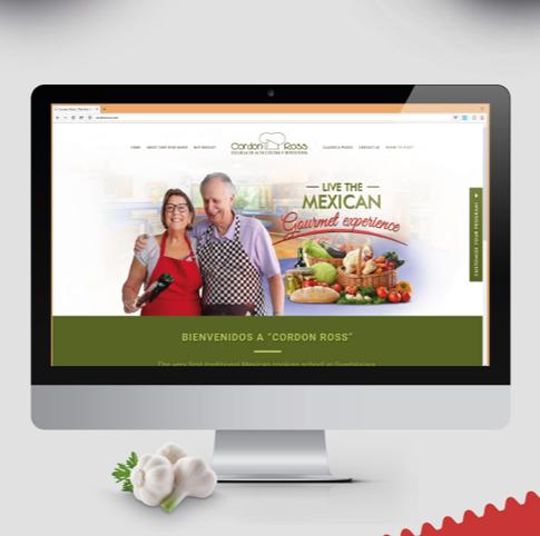 Cascabel Marketing Digital Cordon Ross