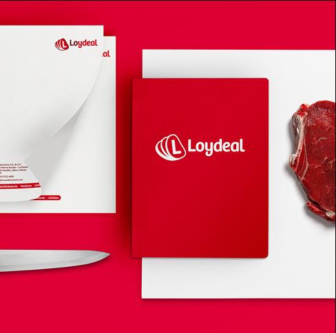 Cascabel Marketing Digital Loydeal